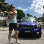 Andrew Kuan, trainer from Revelation Republic - Copy