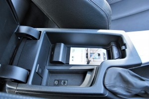 BMW 330i M Sport Wireless Charging Malaysia 2016