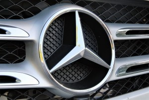 Mercedes-Benz GLC 250 4MATIC Star Malaysia 2016