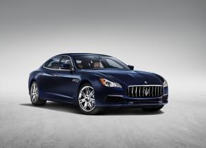 03_Maserati Quattroporte GranLusso - Copy
