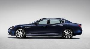 04_Maserati Quattroporte GranLusso - Copy