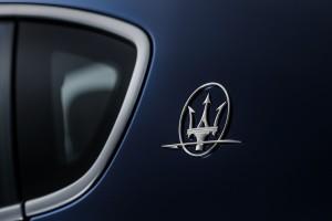 08_Maserati Quattroporte GranLusso - Copy