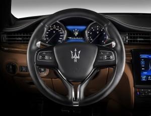 09_Maserati Quattroporte GranLusso - Copy