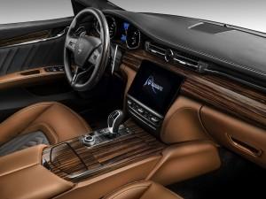 10_Maserati Quattroporte GranLusso - Copy