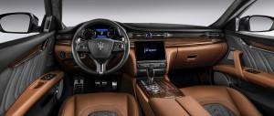 11_Maserati Quattroporte GranLusso - Copy
