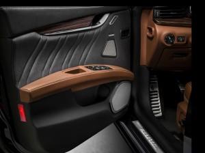 12_Maserati Quattroporte GranLusso - Copy