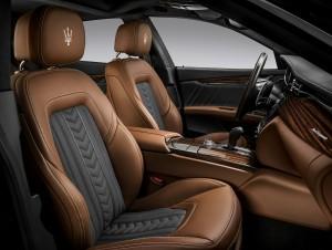 16_Maserati Quattroporte GranLusso - Copy