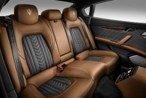 18_Maserati Quattroporte GranLusso - Copy