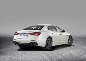 05_Maserati Quattroporte GranSport - Copy