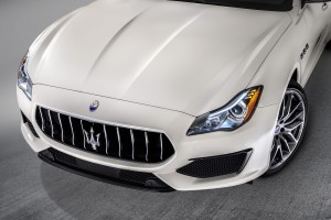 06_Maserati Quattroporte GranSport - Copy
