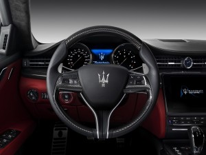 16_Maserati Quattroporte GranSport - Copy