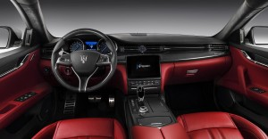 17_Maserati Quattroporte GranSport - Copy