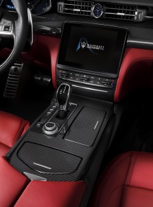 19_Maserati Quattroporte GranSport - Copy