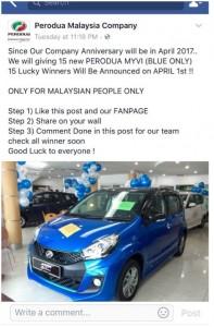 Perodua Myvi FB screenshot-1