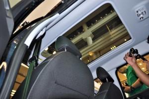 Peugeot 2008 Puretech Panoramic Glass Roof Malaysia 2017