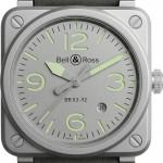Bell & Ross BR03-92 -Horolum-2017
