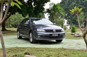 VW Jetta 2017 YSK_0698