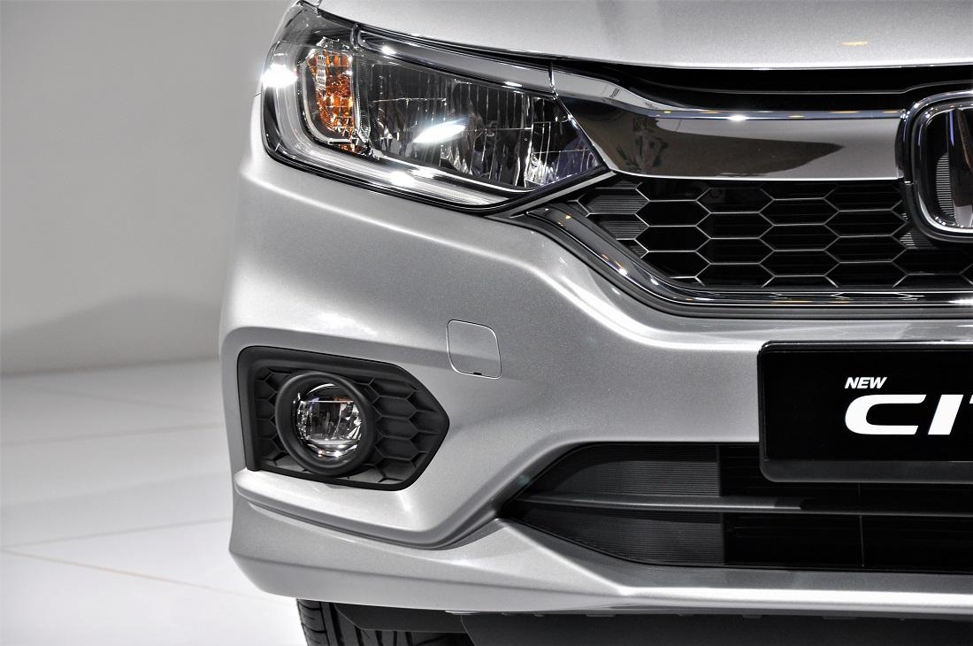 Honda car price in malaysia 2017 14