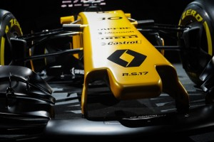 Renault Sport Formula One Team's R.S. 17_4 - Copy
