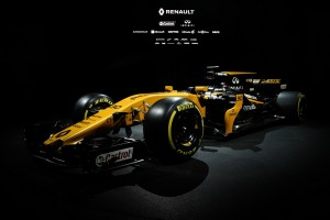 Renault Sport Formula One Team's R.S. 17_3 - Copy