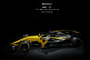 Renault Sport Formula One Team's R.S. 17_5 - Copy