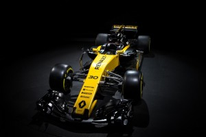 Renault Sport Formula One Team's R.S. 17_7 - Copy