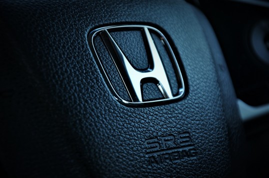Honda Malaysia Recall - Additional Locations For Replacement