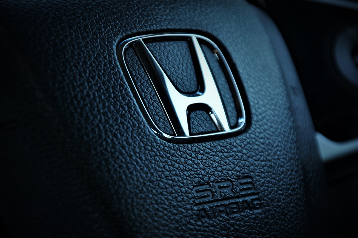 Auto Airbag Settlement >> Honda Malaysia Recall - Additional Locations For ...