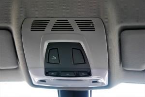 Chuông SOS của BMW 118i Sport, Cuộc gọi khẩn cấp thông minh, Malaysia