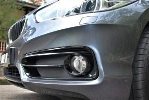 BMW 118i Sport F20 Facelift LED Foglamp