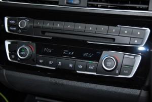 BMW 118i Sport Climate Control & Media, Malaysia