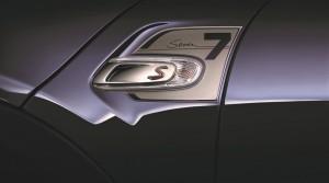 MINI Seven Edition 11 - Malaysia
