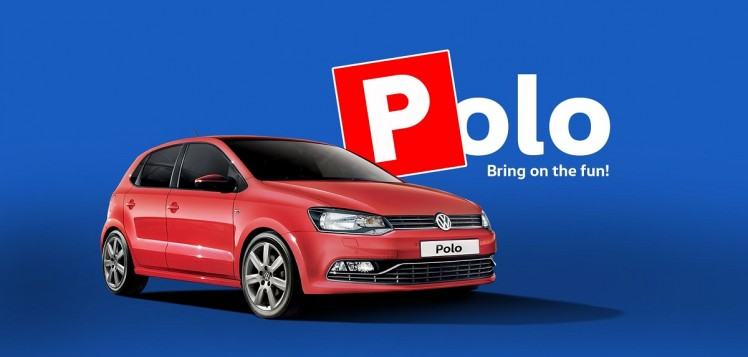 Enhance Your Driving Skills With Volkswagen Malaysia's Polo P Project