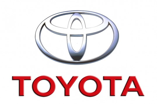 Toyota Malaysia Introduces 10-Star Personalized Care For Better Ownership Experience