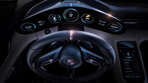 Porsche Mission E Cockpit - Copy