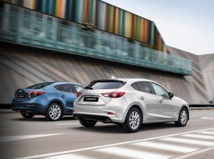 Mazda3 GVC Lifestyle-3 Malaysia Launch 2017