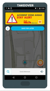 Shell_Helix_Waze_Accident-prone_Spot_Alert_Screenshot