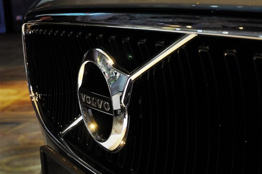 Clarification On That Volvo Auto Brake Video