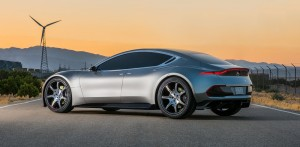 Fisker EMotion EV - Copy