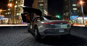 Fisker EMotion - Copy