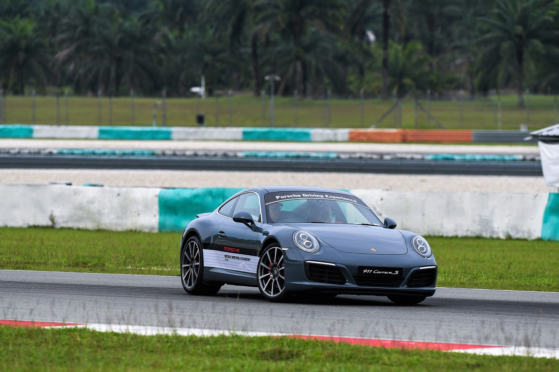 what s driving porsche Porsche ice experience finland 2019 70 years of porsche  don't take our  word for it - to arrange a porsche test drive today, fill out the form below or  contact.