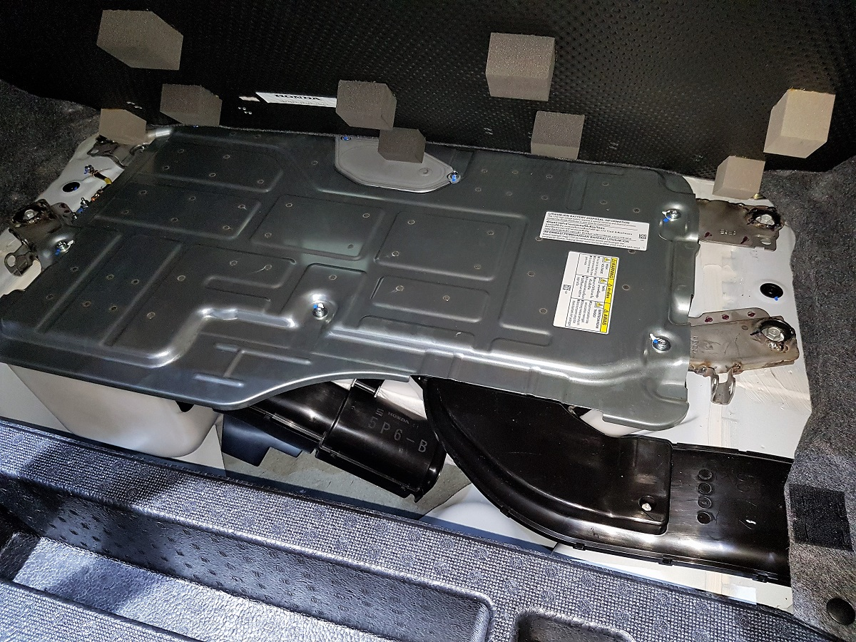 Honda city car battery price malaysia 11