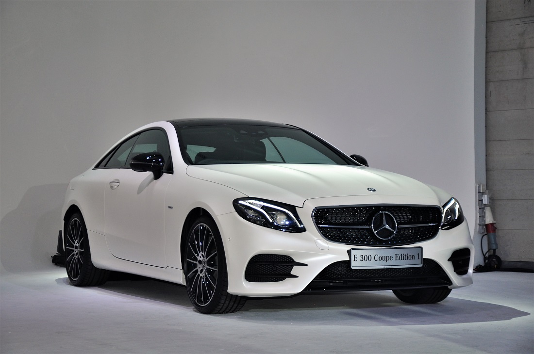 a mercedes benz e class coup for under rm6k monthly with agility financing. Black Bedroom Furniture Sets. Home Design Ideas