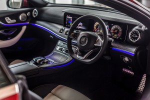Mercedes-Benz E-200-Coupe-AMG-Line-(29) - Malaysia