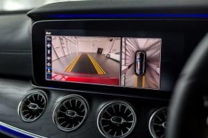 Mercedes-Benz E-200-Coupe-AMG-Line-(34) - Malaysia