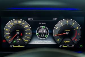Mercedes-Benz E-200-Coupe-AMG-Line-(36) - Malaysia