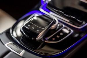Mercedes-Benz E-300-Coupe-AMG-Line-(13) - Malaysia