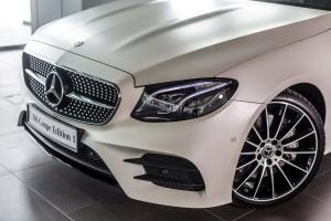 Mercedes-Benz E-300-Coupe-Edition-1-(3) - Malaysia
