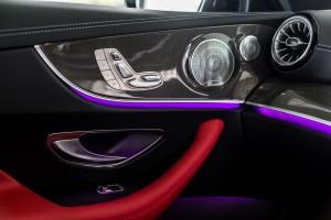Mercedes-Benz E-300-Coupe-Edition-1-(18) - Malaysia