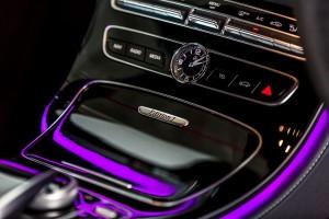 Mercedes-Benz E-300-Coupe-Edition-1-(21) - Malaysia